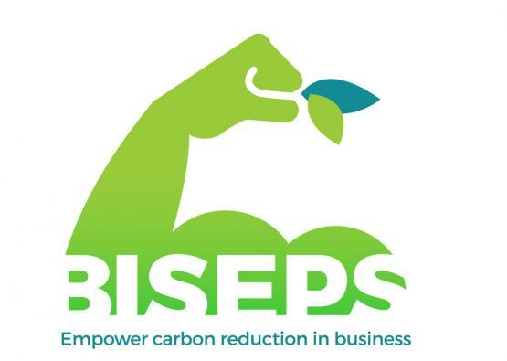 BISEPS Interreg 2 Seas